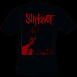 Slipknot -  Wanyk Frame (...