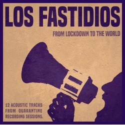 LOS FASTIDIOS - FROM THE...