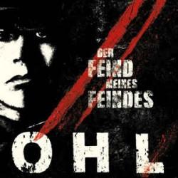 OHL - DER FEIND MEINES...