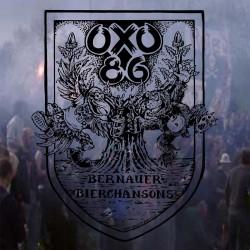 OXO 86 -...