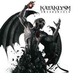 Kataklysm - Unconquered...