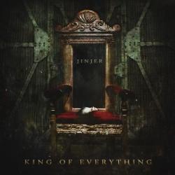 Jinjer - King Of Everything...