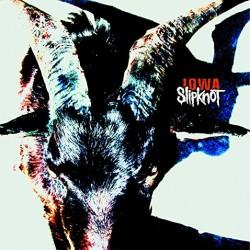 Slipknot - Iowa (CD)