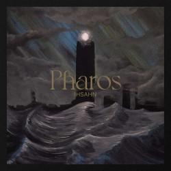 Ishan - Pharos (CD-EP)