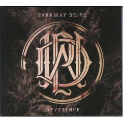 Parkway Drive - Reverence...