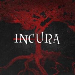 Incura - Incura (CD)