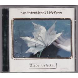 Non Intentional Lifeform -...