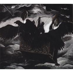 Deathspell Omega – The...
