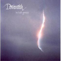 Dornenreich - In Luft...