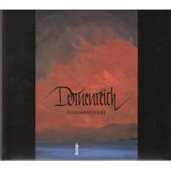 Dornenreich - Flammentriebe...