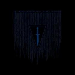 Dolch - Dolch III (Digi - CD)
