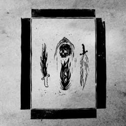 Darvaza - The Downward...
