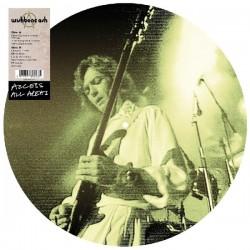 Wishbone Ash - Access All...