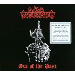 Dark Millennium - Out Of...