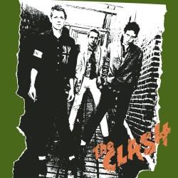 The Clash - The Clash (180g...