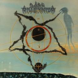 Dark Millennium - Where...
