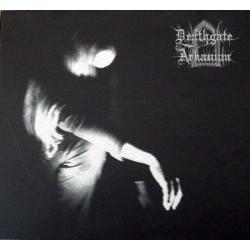 Deathgate Arkanum -...