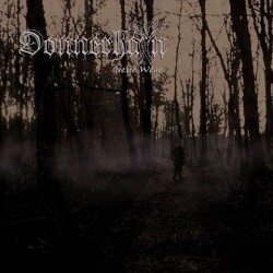Donnerhain - Neue Wege (CD)