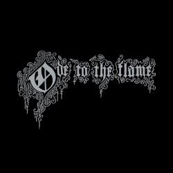 Mantar - Ode To The Flame...
