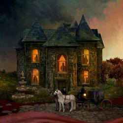 Opeth - In Cauda Venenum (CD)