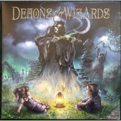 Demons & Wizards - Demons &...