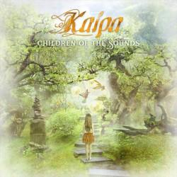 Kaipa - Children Of The...