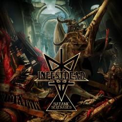 Infestdead - Satanic...