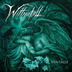 Witherfall - Vintage EP...