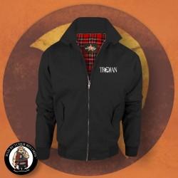"Harrington Jacket ""Tojan""..."