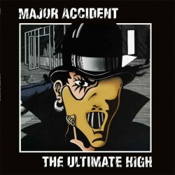MAJOR - ACCIDENT - The...
