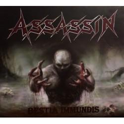 Assassin - Bestia Immundis...