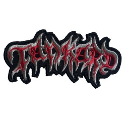Tankard - Cut Out ( Patch...