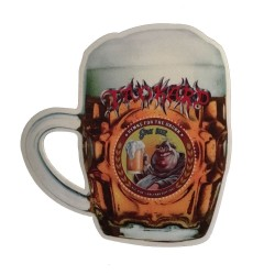 Tankard - Hymns For The...