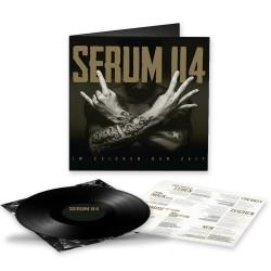 Serum 114 - Im Zeichen der...