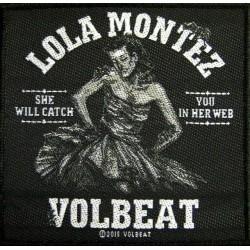 Volbeat - Lola Montez (...