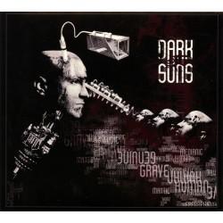 Dark Suns - Grave Human...