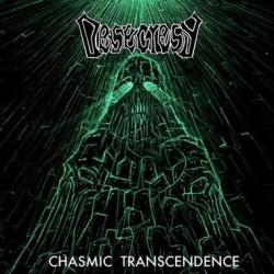 Desecresy - Chasmic...