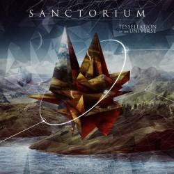 Sanctorium - Tessellation...