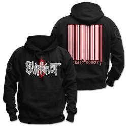Slipknot - 20th Anniversy...