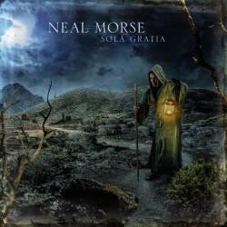 Neal Morse - Sola Gratia (CD)
