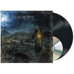 Neal Morse - Sola Gratia...