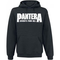 Pantera - High Noon Your...