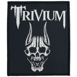 TRIVIUM - Screaming Skull (...