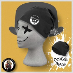 Clockwork Orange - Beanie (...