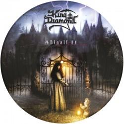 King Diamond - Abigail II...