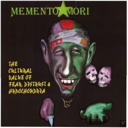 Memento Mori - The Cultural...