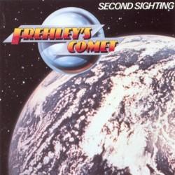 Freshley´s Comet - Second...