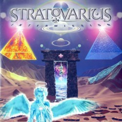 STRATEVARIUS - INTERMISSION...