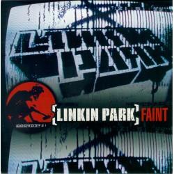 Linkin Park - Faint...