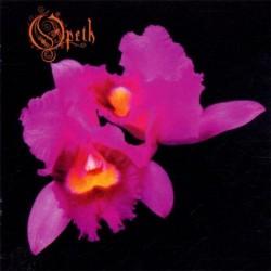 Opeth - Orchid (Digi - CD)